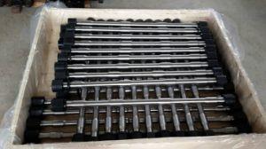 Hydraulic Breaker Bolts Rock Hammer