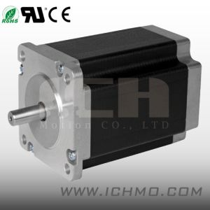 Hybrid Stepping Motor 60mm(H606) pictures & photos