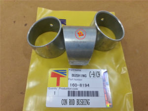 Caterpillar C-9/C9 Con Rod Bushing (160-8194) pictures & photos