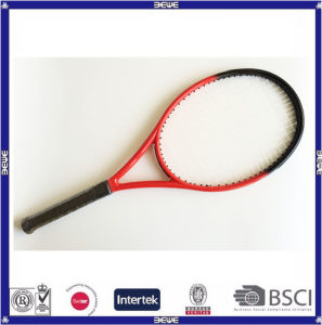 Carbon Composite Tennis Racket pictures & photos