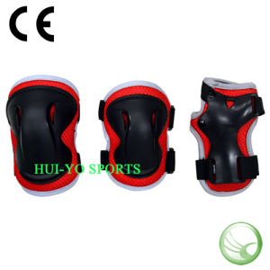 Protective Gears, Protective Pad, Sport Protectors, Inline Skates Protective Gear