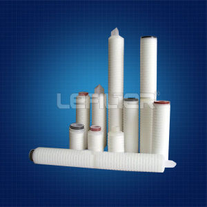 3m High Flow Water Filter Cartridge pictures & photos