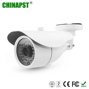 Bracket Included IP66 Metal Color Waterproof Camera (PST-IRCV04E) pictures & photos