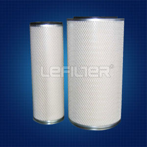 Sullair Air Filter Element 250007-838 for Replace pictures & photos