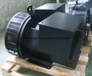 3000rpm/ 3600rpm Synchronous Brushless Alternator with Best Quality and Competitive Price pictures & photos