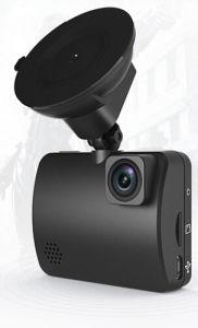 HD 720p Mini Car Black Box DVR-218A pictures & photos