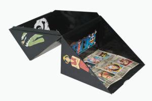 Paper Box/Carton Box/Grey Board Box pictures & photos