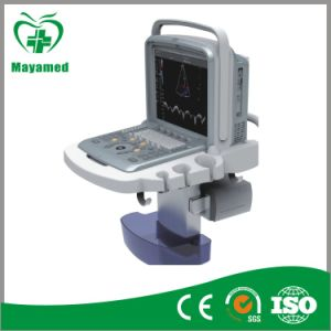 My-A025 Color Doppler Ultrasound (cardiac version) pictures & photos