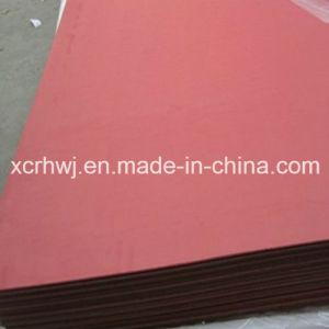 Red Vulcanized Fiber Paper, Black Vulcanised Fiber Sheets, White Vulcanized Fiber Supplier