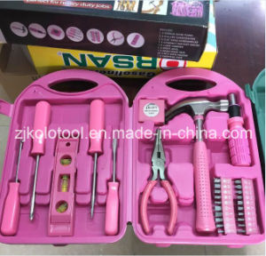 29PC Hand Tool Set with Screwdriver Set pictures & photos