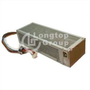 Wincor Nixdorf ATM Parts Tp01 Power Supply Unit 01750074784 pictures & photos