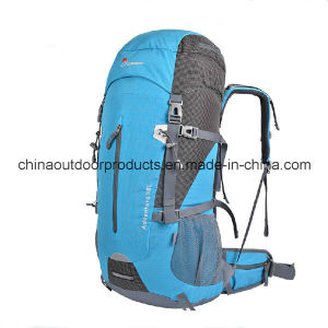Waterproof Outdoor Adventure Backpack (ET-BP01) pictures & photos