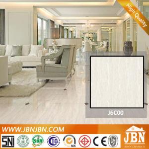 Vitrified Flooring Porcelain Tile 60X60 Nano Gres Hotsale Porcelanato (J6C00) pictures & photos