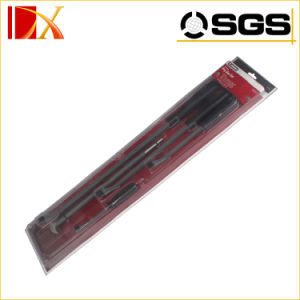 5PCS Mechanics Pry Bar Set / Auto Repair Tool / General Tool