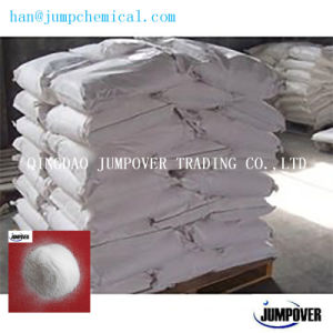 APP-II Flame Retardant Ammonium Polyphosphate Manufacturers
