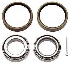 Tapered Roller Bearing Vkba3404 pictures & photos