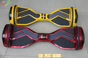 Self Balancing Scooter Mini Hoverboard for Sale 7inch pictures & photos