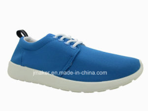 Men Running Shoe Sports Shoes (J2516-M) pictures & photos
