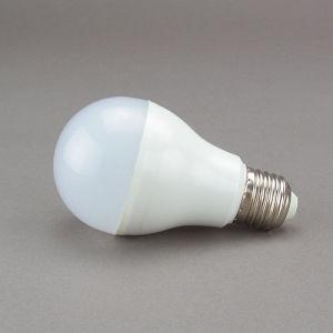 LED Global Bulbs LED Light Bulb 10W Lgl0410 pictures & photos