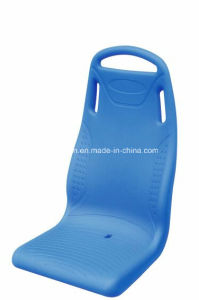 New Plastic Seat of Bus Seat pictures & photos