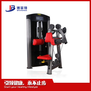 Lateral Raise Gym Machine- Strength Machine with CE (BFT-3003) pictures & photos