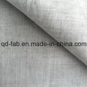 Cotton Yarn Dyed Fabric (QF16-2474) pictures & photos