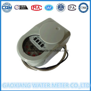 Hot Selling AMR Remote Reading Water Meter pictures & photos