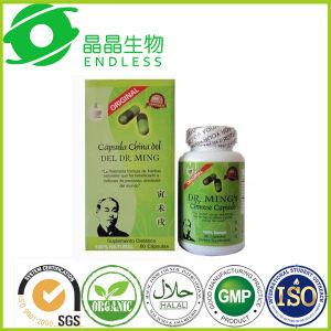 Weight loss green tea yahoo