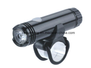 Hot Selling Bicycle Light (HLT-182) pictures & photos