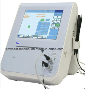 Ophthalmic Equipment Ophthalmic Ultrasound (A3) pictures & photos