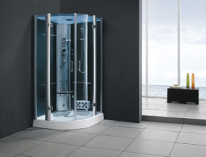 Monalisa Computer High Quality Steam Room M-8260 pictures & photos