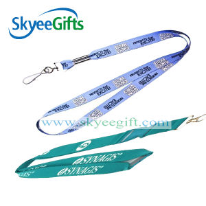 Superior Quality Cheap Lanyard pictures & photos