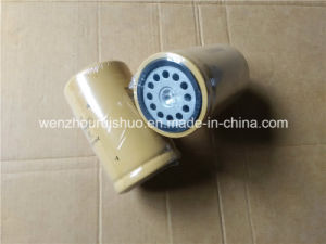 299-8229 Fuel Filter Use for Cat pictures & photos
