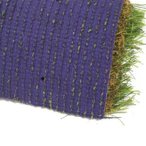 Landscape Artificial Turf Lawn Balcony Grass Carpet (L-5010) pictures & photos