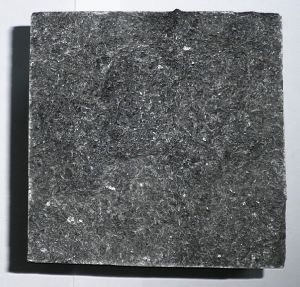 Very Popular Black Berry Basalt, G684 Granite in The Marketk pictures & photos