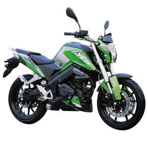 ′ktm′ Gas 125cc Sports Racing Street Motorbike pictures & photos