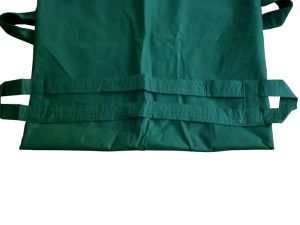 Body Bag with Handles or Without Handles pictures & photos