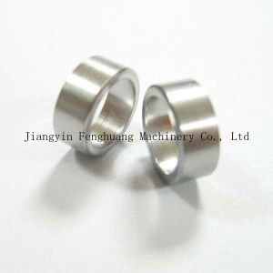 Ss Forged Round Nuts Ring pictures & photos