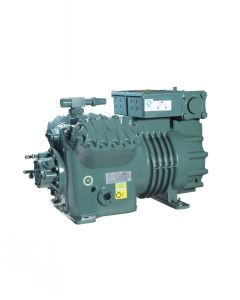 High Quality Condensing Unit for Air Cooling pictures & photos