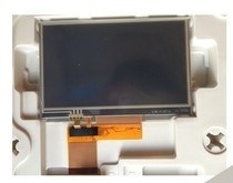 4.3 Inch LCD Panel Tn, Normally White, Transmissive pictures & photos