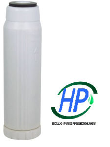Manufacturer of GAC and Udf Carbon Filter pictures & photos