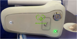 My-G060A 2015 Adults Children Vein Viewer Display Lights Medical Vein Finder pictures & photos