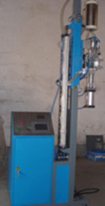Insulating Glass Desiccant Fill Machine Insulating Glass Desiccant Filler pictures & photos