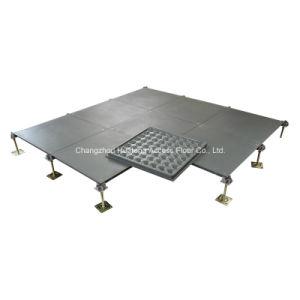 600/610 Steel Raised Floor pictures & photos