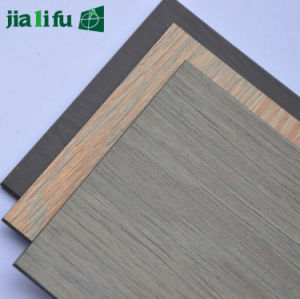 Jialifu Phenolic High Pressure Laminate Panel pictures & photos