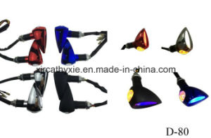 New Goods LED Winker Lamp with High Quality