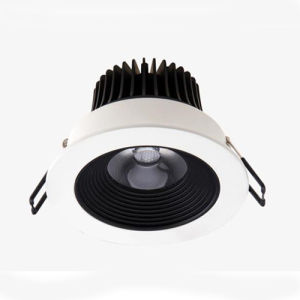 Hot Sales 15W COB LED Spot Lighting for Interior Lighting
