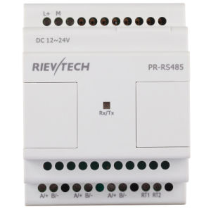 Programmable Relay for Intelligent Control (PR-RS485) pictures & photos
