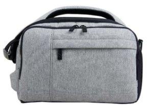 Light Weight Waterproof Digital Vintage Video Camera Bag Sh-16051326 pictures & photos