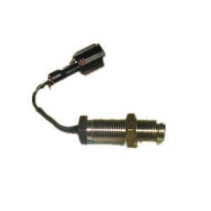 65.27103-7002b Ge08ti Doosan Engine Tachometer Sensor pictures & photos